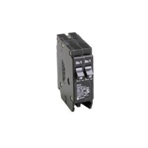Std Thermal Magnetic Circuit Breakers