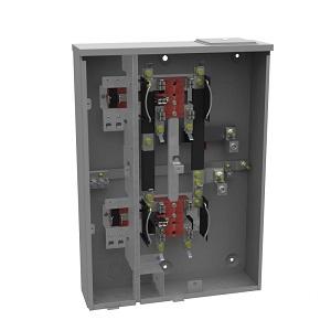 Meter Sockets - Multi Position