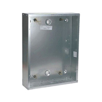 Panelboard Enclosures