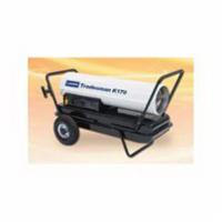 Kerosene & Oil Unit Heaters