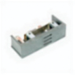 Safety/Disconnect Switch Fuse Kits