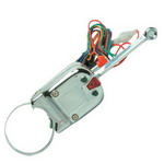 Flashers & Turn Signal Switches