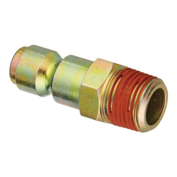 Automotive Hose Accessories