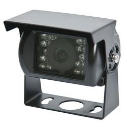 Automotive Camera System Cameras