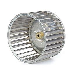 Motor Fan Blades