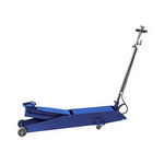 Air, Mechanic & Hydraulic Floor Jacks