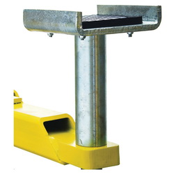 Automotive Lifting Tool Accessories