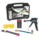 Leak Detection Tools & Accessories