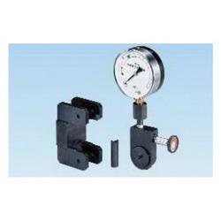 Hydraulic Instrumentation Accessories
