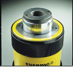 Hydraulic Cylinder Accessories