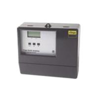 Hydronic Controls & Sensors