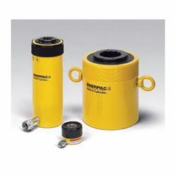 Hydraulic Cylinders (Rams)