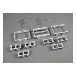 Floor Box Adapters