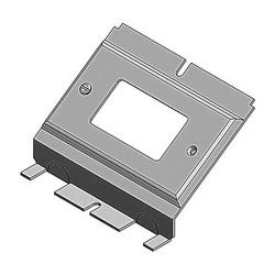 Floor Box Blanking Plates