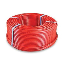 Hydronic Piping & Tubing