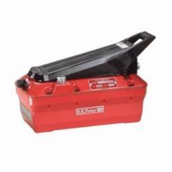 Pneumatic Hydraulic Power Unit