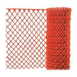 Utility Fences