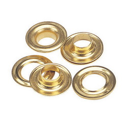 Hole Grommet Kits