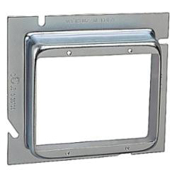 Square Box Adapters