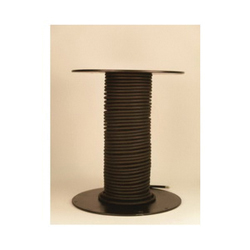 O-Ring Cord Stock
