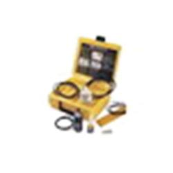 O-Ring Splicing Kits