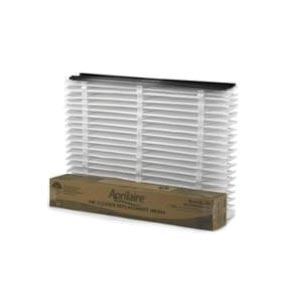 Air Cleaner Replacement Filters