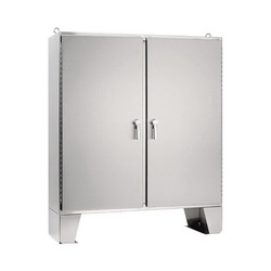 Enclosure Doors/Covers