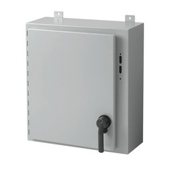Disconnect Enclosures