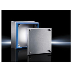 Electrical Terminal Enclosures