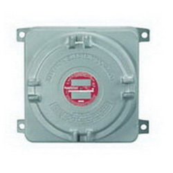 Hazardous Location Junction Boxes