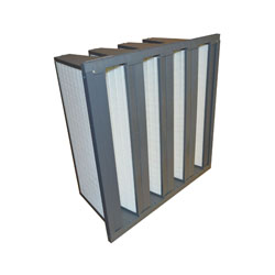 V-Cell Air Filters
