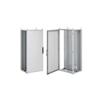 Modular Enclosure Sub Panels