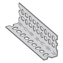 Rack/Cabinet Frames