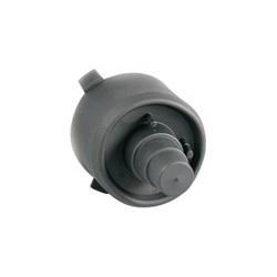 PEX Caps & Plugs