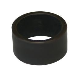 PEX Rings