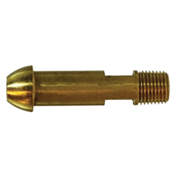 POL (Bottled Gas) Fittings