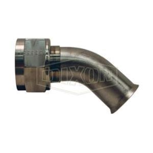 Welding Hose Fittings