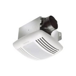Wall & Ceiling Exhaust Fans