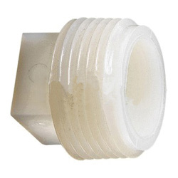 Nylon Pipe Fittings