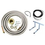 Pipe Fitting Kits