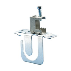 Beam Clamp Anchor Clips