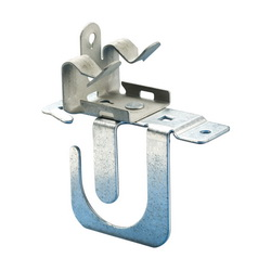 Conduit/Cable Brackets