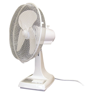 Floor & Table Fans