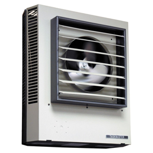 Electric Unit Heaters