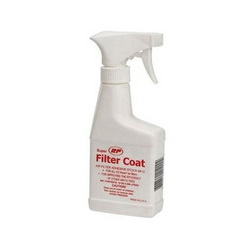 Filter Tackifier Spray