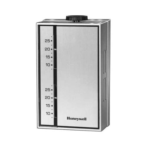 Line Voltage Non-Program. Thermostats