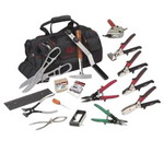 HVAC Maintenance Tools & Accessories