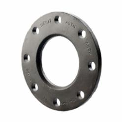 Backup Rings/Flanges