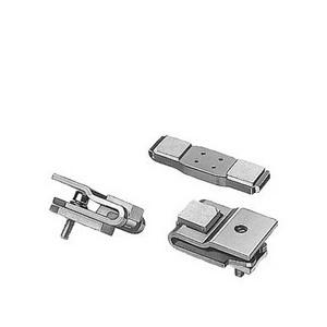 Contactor Parts & Accessories