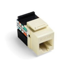 Flexible Cord Connectors - Snap-In